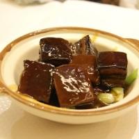食尚煮意 Autour du Yangtse